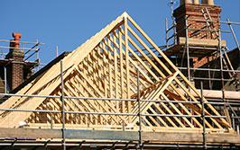 Roofer Exeter